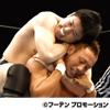 BATI-BATI 38 1 スルガマナブ vs Okubo Kazuki
