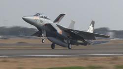 新田原基地航空祭2010