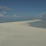 ココアアイランド Beach