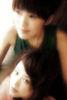 Amy d. poem Photo PV 捧ゲル