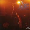 [Jazz album] Now I am / TATSUMI (all 9 songs)
