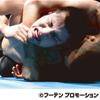 BATI-BATI 39 1 Ryuichi sekine Takahiro OBA vs