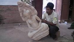 Handicraft Center
