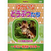Yukaina their animal-giraffe, Okapi, camel-