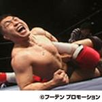BATI-BATI 35-5-year anniversary celebration-3 Takahiro OBA vs Honda tamon