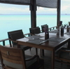 Reethi restaurant One & Only Reethi Rah / Restaurant