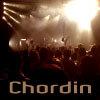 アナライザー / Chordin
