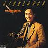 [Jazz album] STANDARDS (STD) / Mori Mamoru Quartet (all 14 songs)