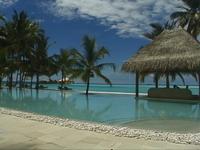 ソネバギリ Beach, Soneva Gili pool / Beach & Pool