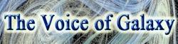 The_Voice_of_Galaxy_2ndinversion_prologue