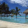 ソネバギリ Beach, Soneva Gili pool / Beach & Pool
