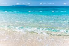 沖縄本島/大宜味のビーチ 218C6447