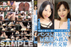Every single circle ◎ Pantyhose sister M man tread step fetish social circle / Kana Nao Shiori & Kana Imaizumi