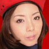 Most powerful heroine virtual heroine Hunter Yuri nitrous YURIA disgraced! Maki mizusawa!