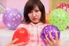"""ラブ☆ラブ~ふうせん♪~Vol.20""""LOVE LOVE BALOONS Vol.20"""""""