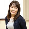 Mimitsu no mimita Madoka 55岁