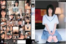 QBD-030 uniform girl fuck [hirosaki Ryoko]