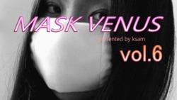 MASK VENUS vol.6 Nina