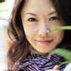 貸切不倫デート・熟女 紗也子 39歳