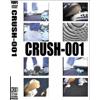 CR-001 CRUSH