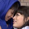 【UKプロ】先生と生徒・初恋レズ #005