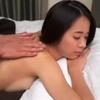 【ホットエンターテイメント】覗かれた人妻焦らしエステ #005