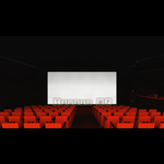 Image CG theater