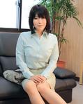 Cum inside BBW milfs wake and amateur creampie Miya Yoshida