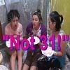 Enjoy! Wet &Messy Scene006