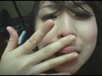 【フェ地下】美少女汚染 #016