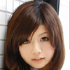 Athletic based clubs girl land of Kasumi (LAMA-17)