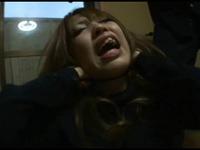 【CF】【リマスター版】首絞め失神Blackout #026