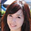 Girl meat jar with Yuki (LASA-20)