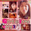 Girls life city 2