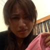【フェ地下】自分のパンツの匂いを嗅ぐ!嗅ぐ!かぐや姫 #008