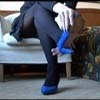 Shoes Scene057
