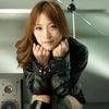 The real nakadashi! Shion Akimoto