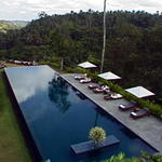 Ubud's other hotels in Other hotels in Bali Ubud