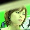 女子校生 CHANGE OF CLOTHS and STUDIO 08