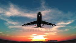 Image CG planes