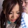 【クリスタル映像】働くお姉さんのデカ尻についムラムラ… #008