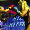 Continuous RING RIOT HEAD KNOCKERS headbutt ring repression