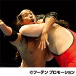 BATI-BATI 40 ③本田多聞 vs バラモンシュウ