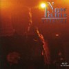 [Jazz album] Now I am / TATSUMI (all 9 songs)
