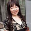 貸切不倫デート・熟女 由香里 46歳