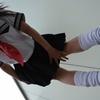 White Socks 画像集007
