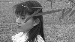 """アルフォンス・アレ原作""""哀れなセザリーヌ""""より「イトコ」"""