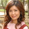 Risa Sakamoto at turbulence and degeneration in the apartment complex wives