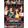 女子プロレス ワンデイトーナメント6
