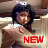 """REI Marina komainu Mizuki uniforms-nanchatte """"distinguished woman Gakuen"""" (2)"""